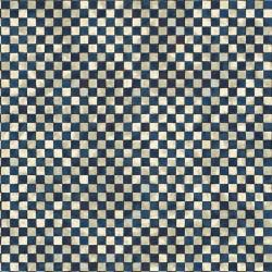 """Checkered Tiles 36"""" x 36"""""""