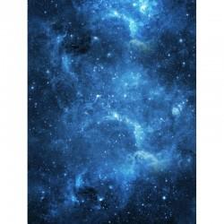 """Protoplanetary Nebula 48"""" x 36"""""""