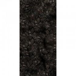 "Volcanic World 72"" x 36"""