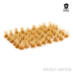 Steppe - 12mm Tuft