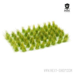 Wild Field - 12mm Tuft
