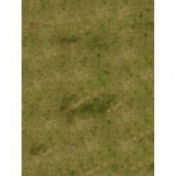 """Universal Grass 30"""" x 22"""""""