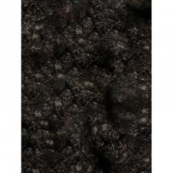 "Volcanic World 44"" x 60"""