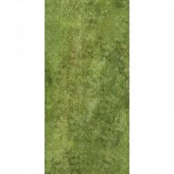 "Heroic Grass 44"" x 90"""