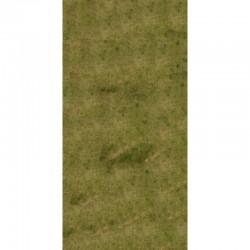 """Universal Grass 44"""" x 90"""""""