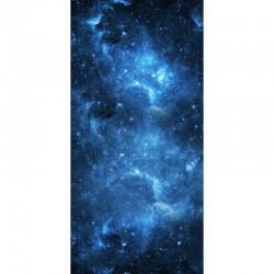"""Protoplanetary Nebula 44"""" x 90"""""""