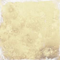 Dry-erase mat - Papyrus 1 - no grid