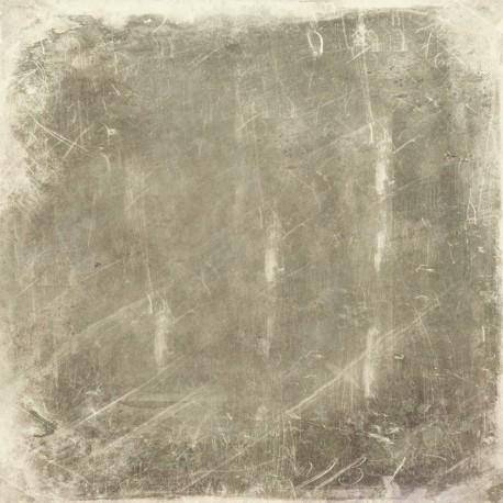 Dry-erase mat - Papyrus 2 - no grid