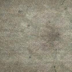Dry-erase mat - Pavement- no grid