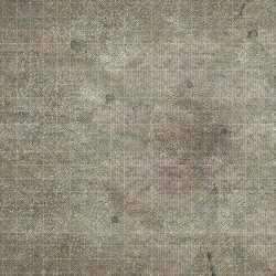 Dry-erase mat - Pavement - square grid