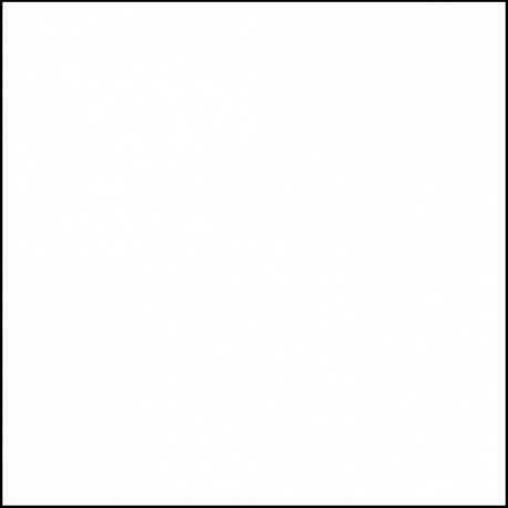 Dry-erase mat - White - no grid