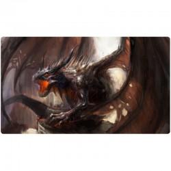 Winged Doom