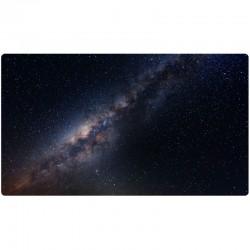Galaxy 1