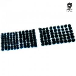 Fobos Black Alien Tuft - 6mm Tuft