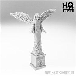 Angel Statue 1