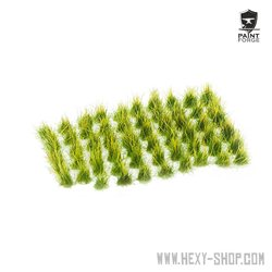Brushwood - 12mm Tuft