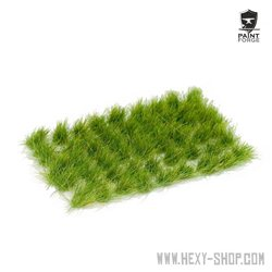 Forest - 12mm Tuft