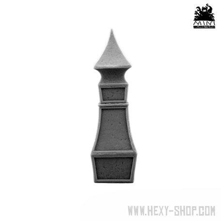 Elven Small Obelisk