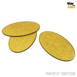 Oval Base 170x105mm (3)