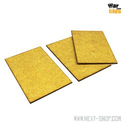 Rectangle Base 150x100mm (3)