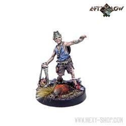 Westlander Rat 3