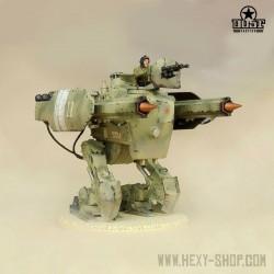 Type 47 Kit