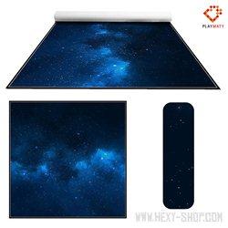 "X-Wing Battle Playmat 36"" x 36"" Double-Sided - X1"