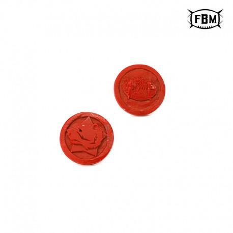 Team Human Coin