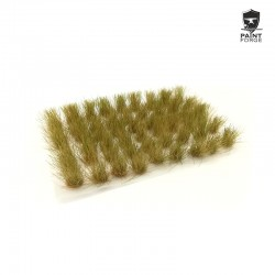 Dead Grass - 12mm Tuft