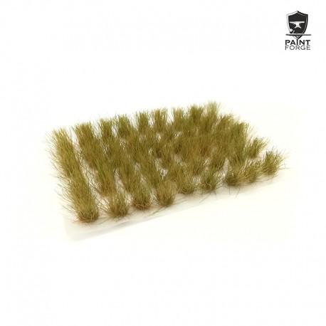 Dead Grass - 12mm Tuft