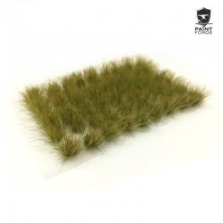 Swamp - 12mm Tuft