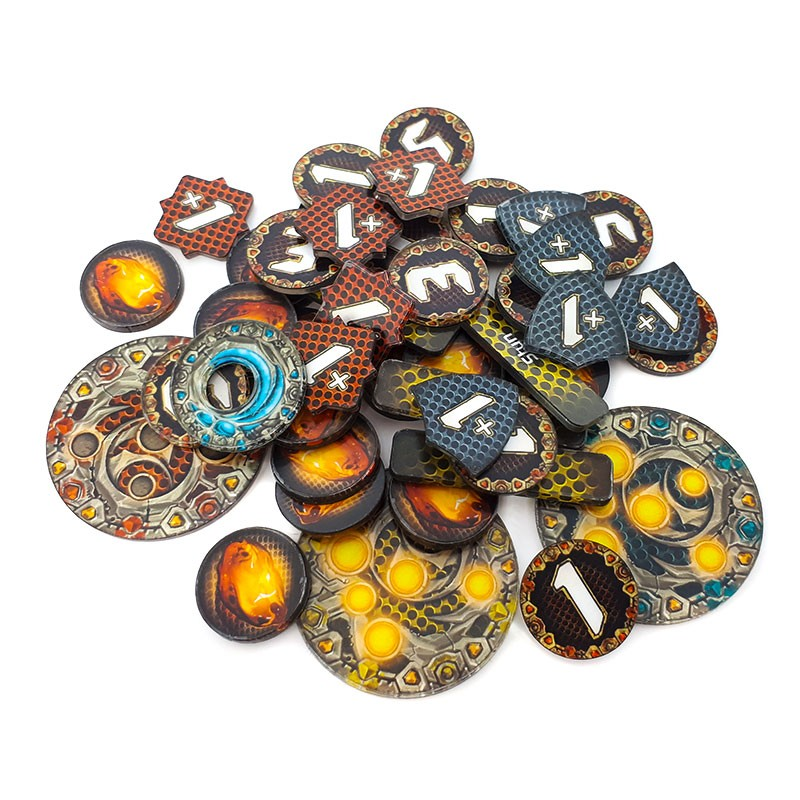 keyforge-tokens-single-set.jpg