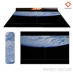 Armada Cosmic Playmat - ARM1