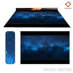 Armada Cosmic Playmat - ARM2