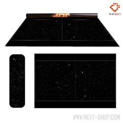 Armada Cosmic Playmat - ARM3