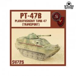 PT-47B