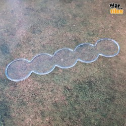 Line Tray 40mm (4)