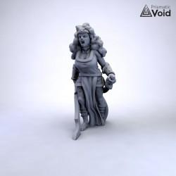 PVDSL042V2